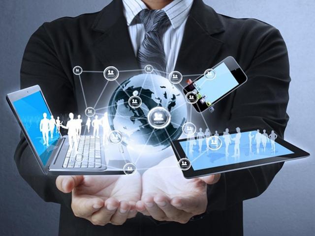 К 2021 году онлайн-гемблинг будут оценивать почти в триллион долларов