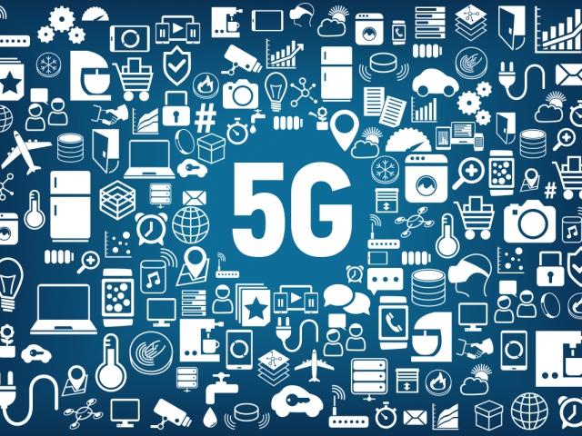 Кабмін України схвалив участь країни в розробці стандартизації мобільного зв'язку 5G