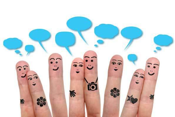 Как использовать соцсети в маркетинге