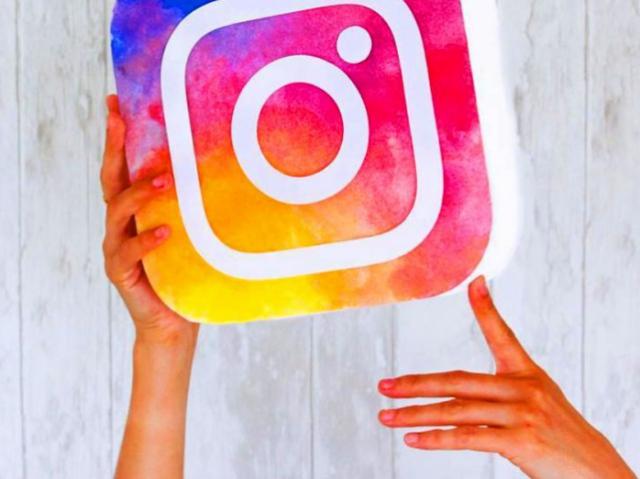 Как крупнейшие бренды ведут Instagram