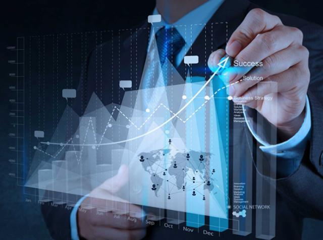 Как менеджер партнерской сети влияет на твою прибыль?