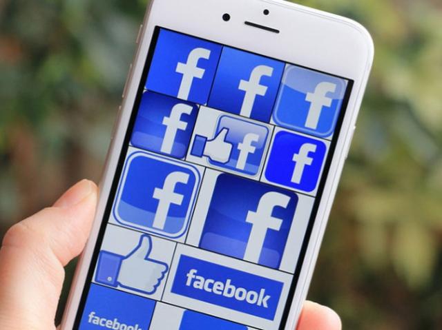 Как применять живые трансляции Facebook для вашего бизнеса