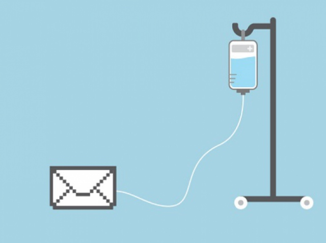 Как реактивировать подписчиков email-рассылок