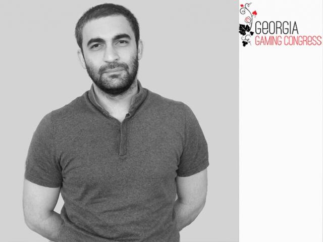Как создать успешный продукт в онлайн-гемблинге? Ответ даст глава Betsense на Georgia Gaming Congress
