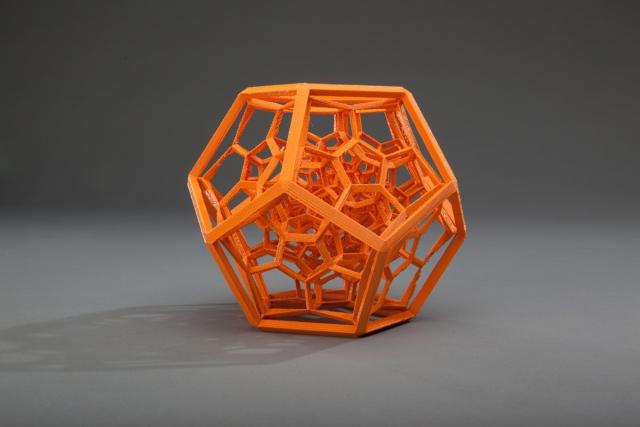 Как зарабатывать более 100 тысяч гривен в месяц с помощью 3D-принтера?