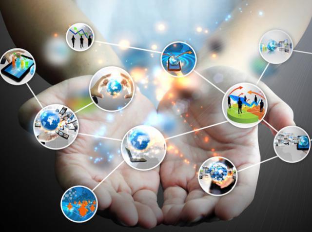 Какие технологии интернет-маркетинга будут успешны в 2018 году?