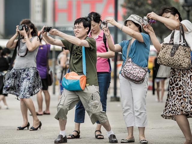 Китай может стать главным поставщиком гемблеров в Казахстан