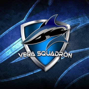 Клуб Vega Squadron открыл подразделение по FIFA