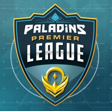 Virtus.pro G2A becomes best in Premier League and enters Paladins World Championship