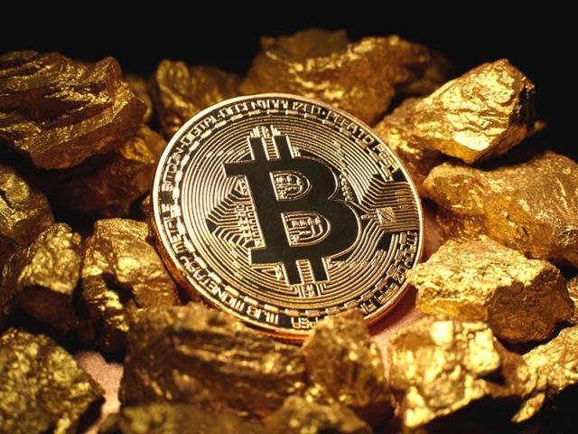 Команда Bitcoin Gold назвала дату запуска основной сети