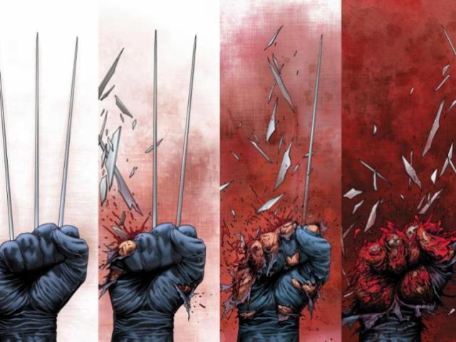 Комикс-гид: как умер знаменитый мутант Росомаха