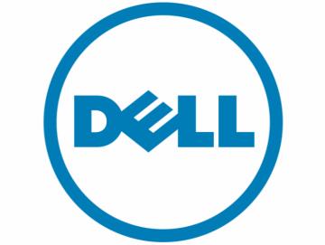 Компания Dell анонсировала создание VR-гарнитуры премиум-класса