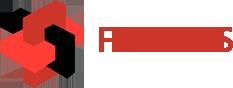 Компания «Фабберс» во второй раз присоединится к 3D Print Conference Kiev