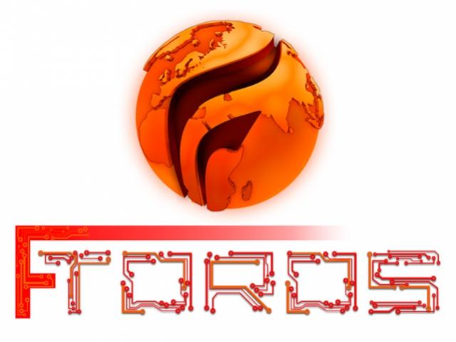 Компания Ftoros представит свою продукцию на Georgia Gaming Congress