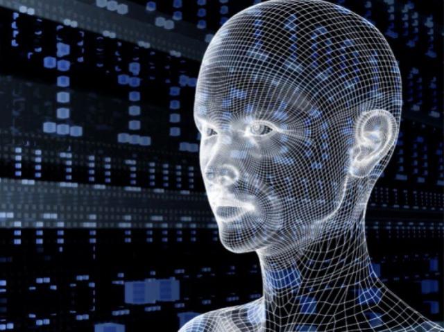 Компания Google запустила новый проект для обучения искусственного интеллекта