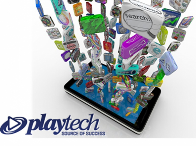 Playtech launched new version of online roulette with live dealers