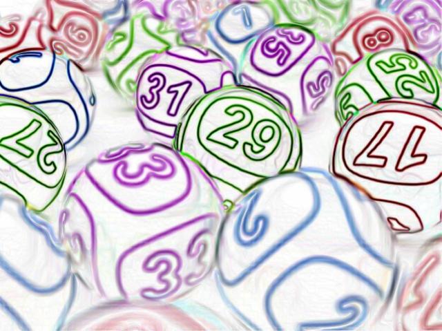 Компания «Сәтті Жұлдыз» прошла отбор на получение статуса оператора лотереи