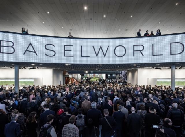 Компания Solidscape объявила победителей конкурса 3D-печатных ювелирных изделий и изобразительного искусства Baselworld 2017