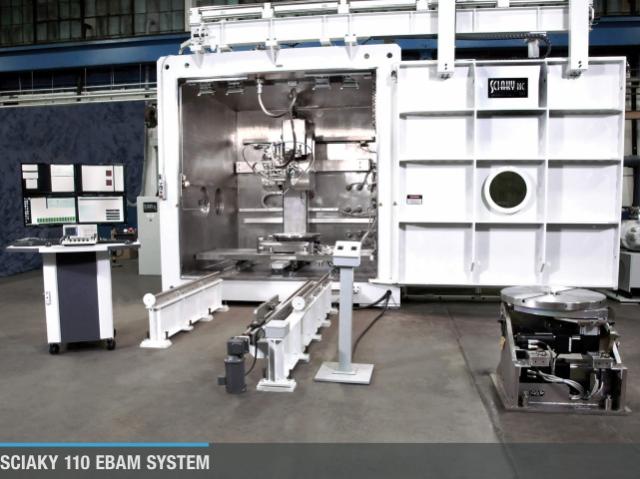 Концерн Airbus всерьёз решил внедрить 3D-печать в производство самолётов