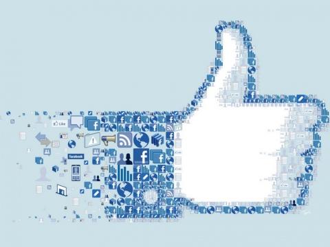 Копирайтинг для социальных сетей: Как писать, чтобы «лайкали»?