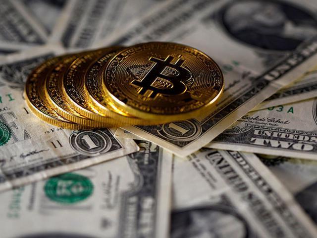 Кредиты под залог в биткоинах: кто выдаёт, кто берёт и кто в выигрыше