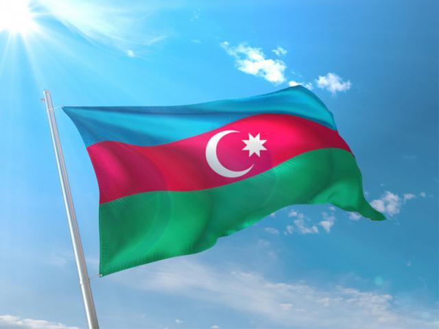 Криптовалюта в Азербайджане: в ожидании законопроекта и сооснователя Ethereum