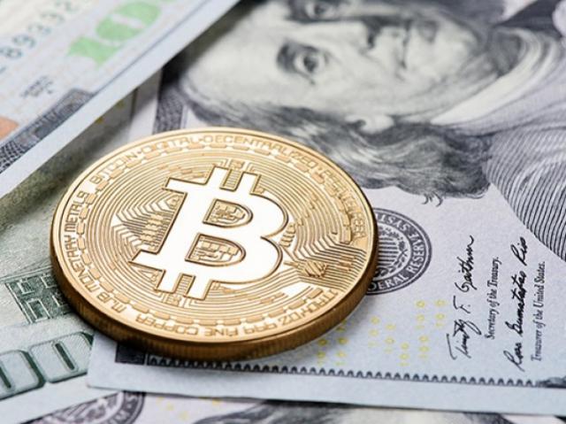 Large Czech electronic Internet store accepts bitcoins