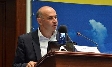 Легализация игорного бизнеса существенно пополнит бюджет – грузинский опыт