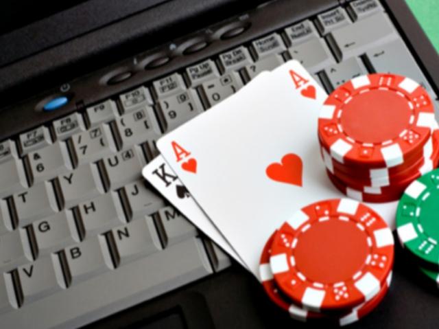 Легализация онлайн-гемблинга в Пенсильвании откладывается