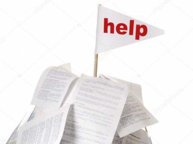 Легализация StartUP: как, кому, зачем. В inVega прошёл практикум от адвоката и управляющего партнера консалтинговой компании Dictum