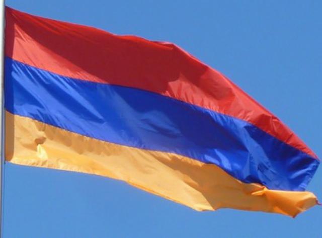 Летом в Армении начнет действовать закон «О лицензировании»