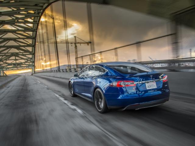 Найкращі інноваційні автомобілі року