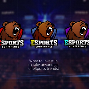 Main investment trends in eSports