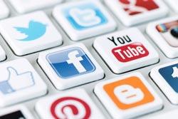 Маркетинговые инструменты в социальных медиа, которые могут привести вас к успеху