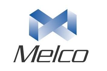 Melco International не будет открывать казино в Грузии