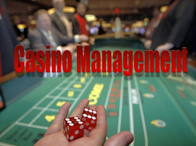 Форум казино заработать ограбление казино онлайн в hd качестве