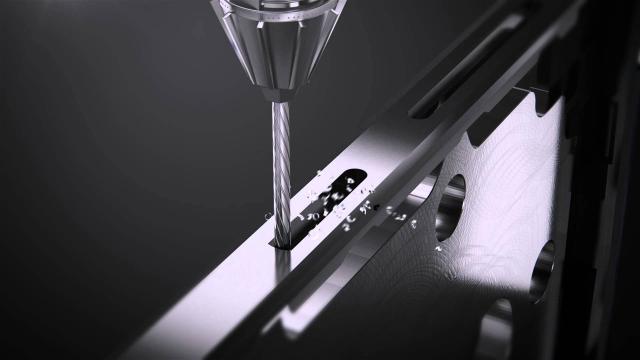 Metal Technology объединилась с NASA для 3D-печати деталей ракетного двигателя