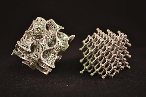 Металлическая 3D-печать: прогноз профессора Бойта