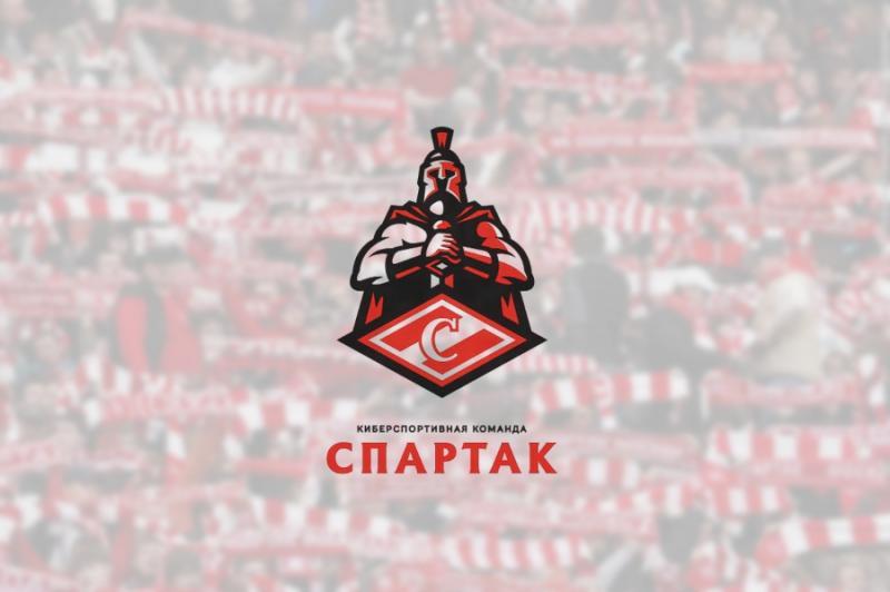МФСС «Спартак» відкрила мультигеймінговий eSports-підрозділ