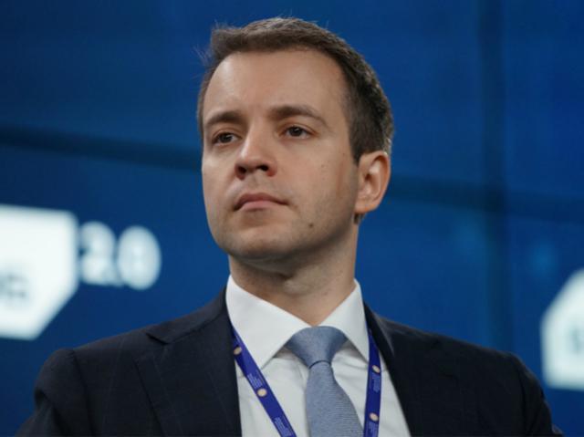 Минкомсвязи: «100 млн — требование для площадок по выпуску токенов, а не для всех ICO-проектов»