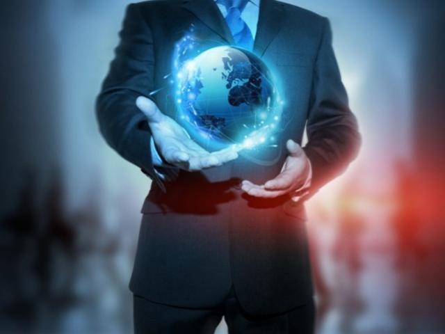 Мировое игорное законодательство ужесточается: актуальные примеры