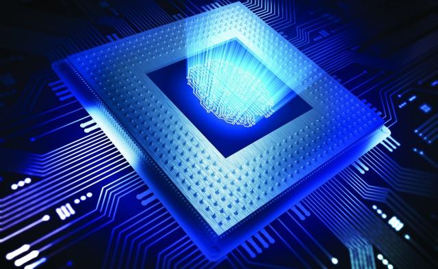 MIT разработала специальный процессор для искусственного интеллекта