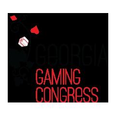 Модераторами Игорного конгресса Грузия станут опытные специалисты в области онлайн-бизнеса