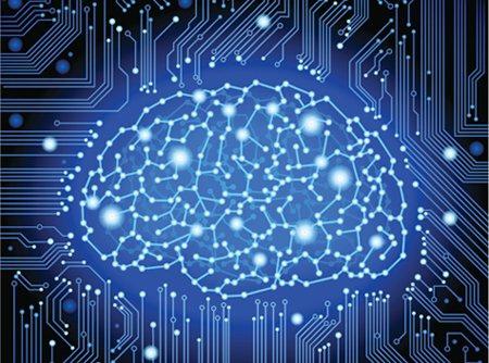 Мозг - аналог ИИ