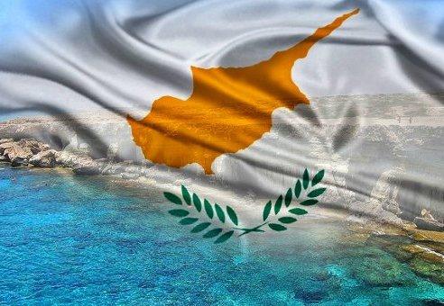 На игорном рынке Кипра могут появиться еще шесть операторов