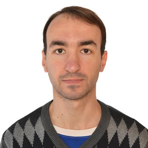 На конференции 3D Print Conference Kiev выступит инженер компании Prostir 3D Иван Хижняк