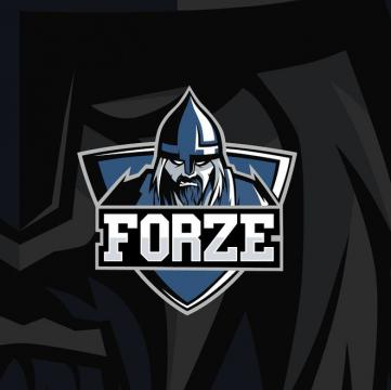 forZe can return to the professional eSports