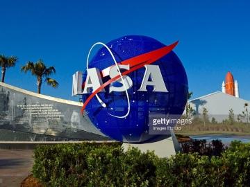 NASA использует MR для подготовки космонавтов