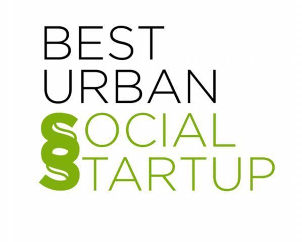 Названы финалисты городского конкурса стартапов Best Urban Social Startup