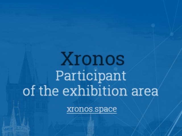 New demo zone participant – XPONOΣ